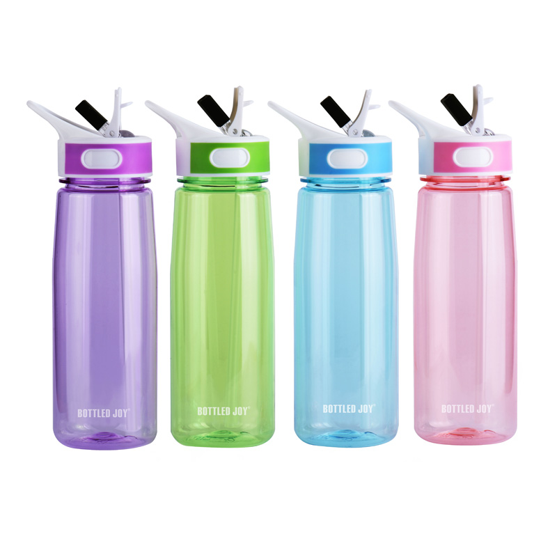 Tritan-Water-Bottle