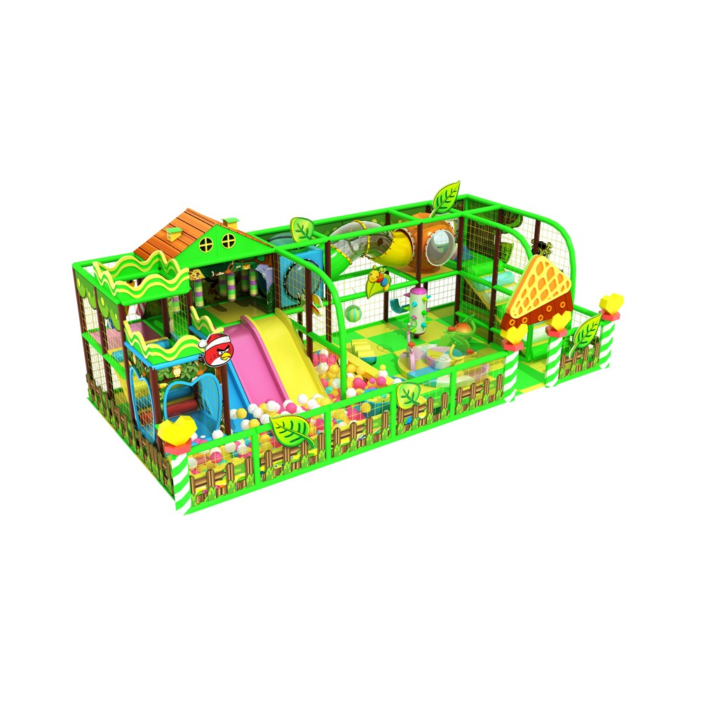 House Plans Home Designs, Play Areas Design Baby Soft Play Area Infant   Toddler Playground