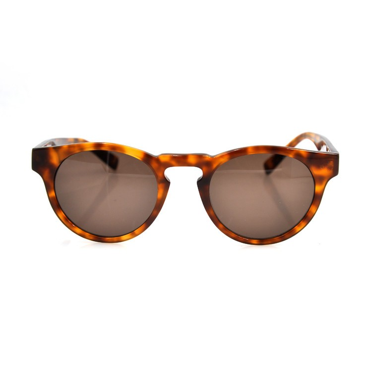 JingHuang Glasses and Frames Discounted Sunglasses and Sunglasses On Sale