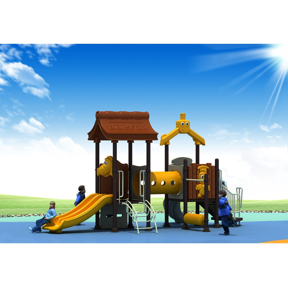 2016 Healthy and Eco-friendly Children Indoor Playground Equipment For Sale