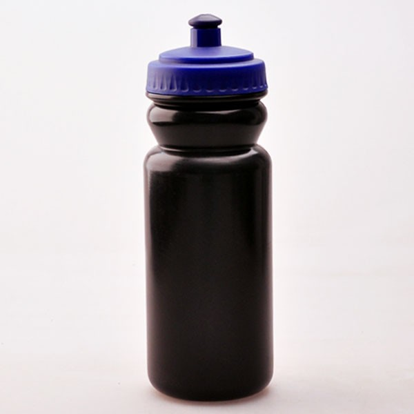 Bottledjoy Eco-friendly Sport Drink Bottle with 600ml,Bpa free material