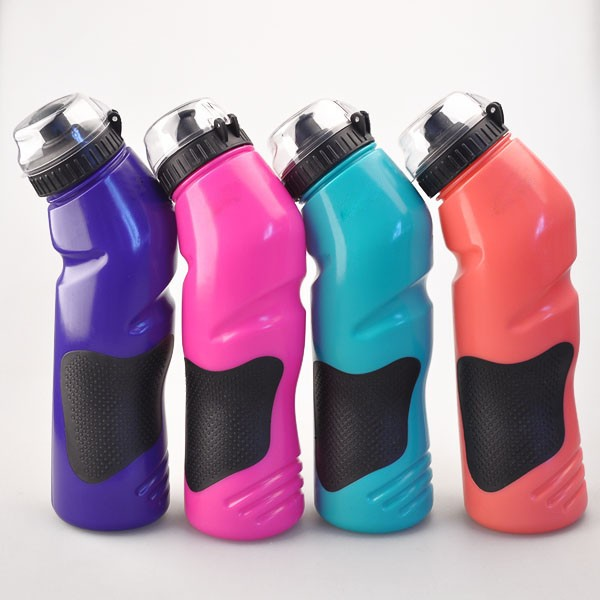 Bottledjoy Wholesale Promotional Sports Water Bottles, Any color choice