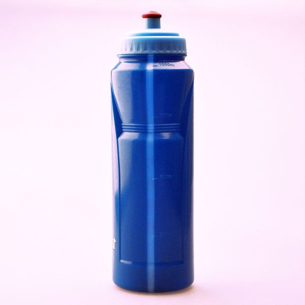 Bottledjoy Wide Mouth Sports Bottles with 1000ml, Water Bottle Manufacturer